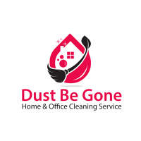 Dust Be Gone