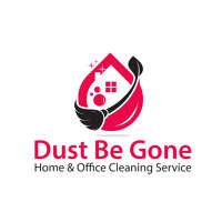 Dust Be Gone