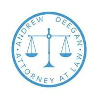 Andrew Deegan, Attorney at Law