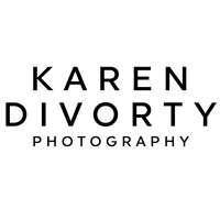 Karen Divorty Photography logo