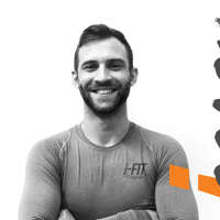 iFIT Personal Trainer