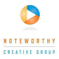 Noteworthy Creative Group