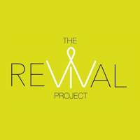 The Revival Project- Life Coach- Career Coach