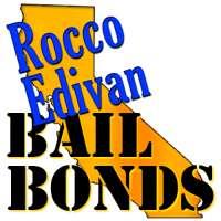 Rocco Edivan Bail Bonds
