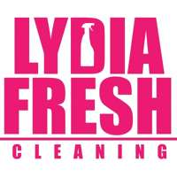 Lydia Fresh Cleaning