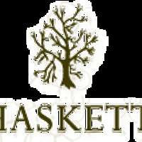 Haskett Ltd - Landscape Gardeners Essex