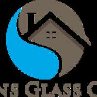 Mcleans Glass Oxford Ltd