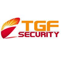 TGF Security