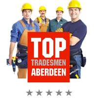 TOP Tradesmen Aberdeen