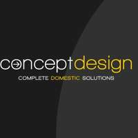 Concept Design Group Ltd