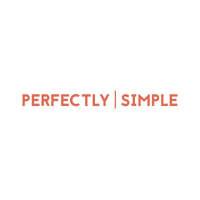 psseocardiff@gmail.com logo