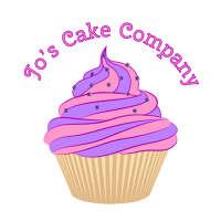 Jo's Cake Company