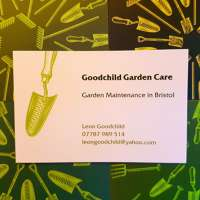 Goodchild Garden Care