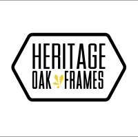 Heritage Oak Frames Ltd.