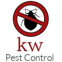KwPestControl