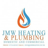 JMW Heating & Plumbing Ltd