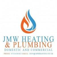 JMW Heating & Plumbing Ltd