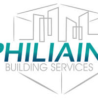 Philiain Building Services Ltd