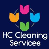 HC Cleaning Services