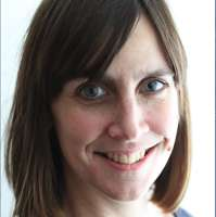 Sam Fairgrieve Counselling and Psychotherapy