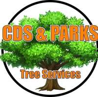 Cds And Parks Tree Services