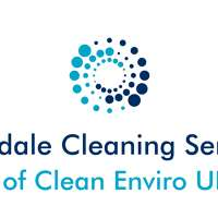 Rochdale Cleaning Services