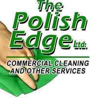 The Polish Edge