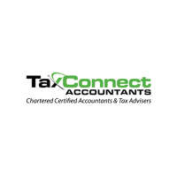 TaxConnect Accountants Ltd