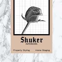 Shuker interiors