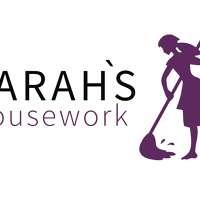 Sarahs Housework