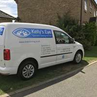 Kelly's Eye - N0 1 in specialist cleaning