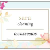 J and S cleaning company