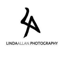 Linda Allan phtography