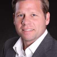 Kevin Strasser