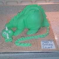 Bella Cakes Co