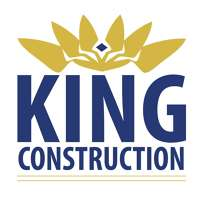 King Construction