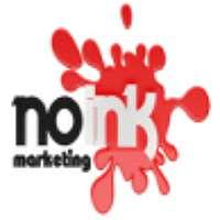 No Ink Marketing Ltd