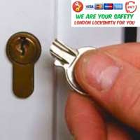 LONDON LOCKSMITH FOR YOU