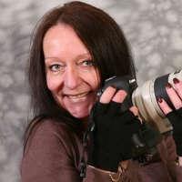 Barbara Bennett Photography