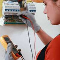 Kalvn electrical  Services