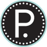 Pinchpoint