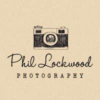 Phil Lockwood Photography