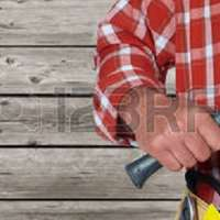 Handyman Squared
