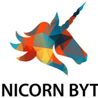 Unicorn Byte