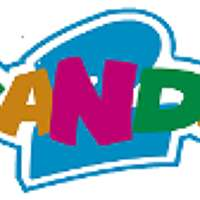 Kando2 Ltd