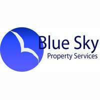 Blue Sky Property services
