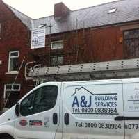 A&J Building Services