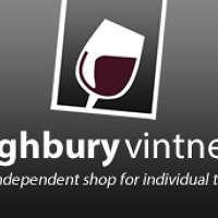 Highbury Vintners