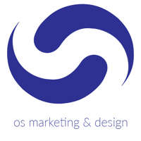 Os Marketing & Design Ltd