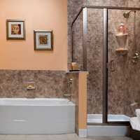Mayers Bathroom Fitting